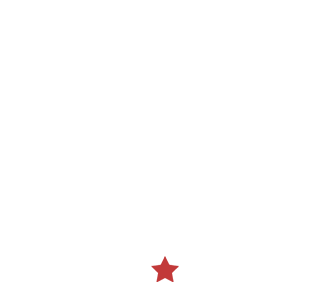 Archipop