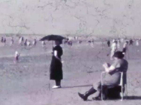 Images de Soissons et ses environs de 1930 à 1957