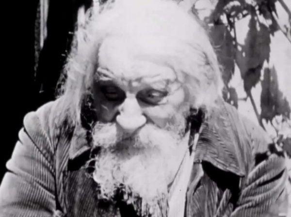 Phileas, l'homme qui écrivait au monde