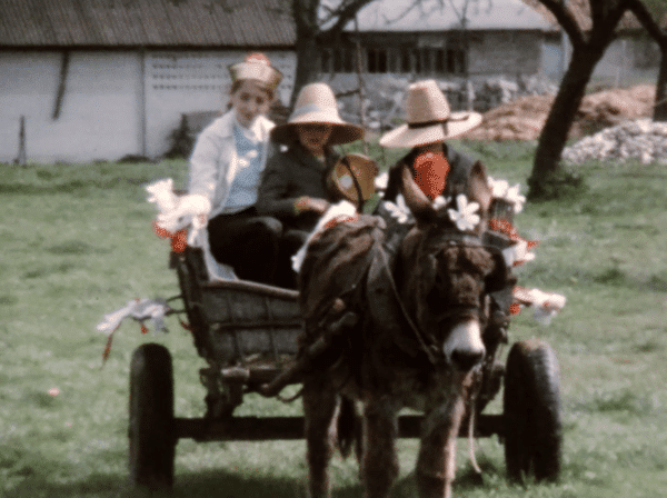 Evénements en Baie de Somme, 1949-1980