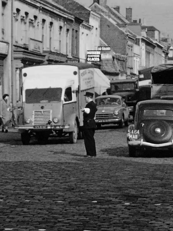 0522FS0054_1954_Carvin_centre-ville (1)