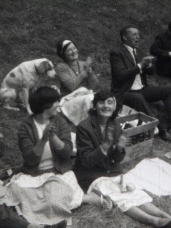 picnic-Alexandre-Cornu-e1597063195732-1024x550